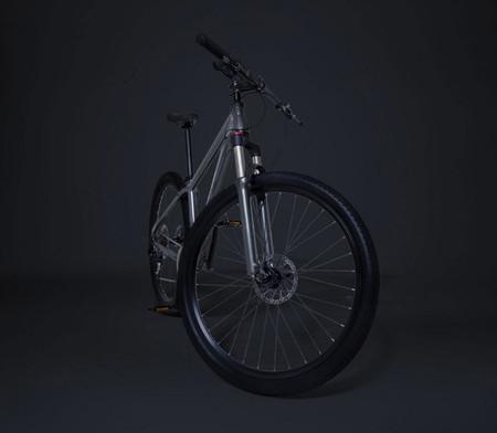 """Mi Qicycle XC650, la bicicleta de montaña """"inteligente"""" de Xiaomi que evitará perdernos y perderla a ella"""