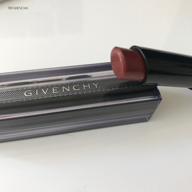 Maquillaje Givenchy 3