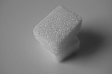 Cubes 1838908 960 720
