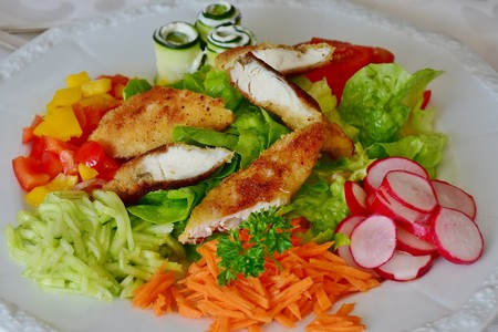 Salad 3453915 1280