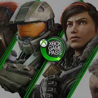 Al contrario de lo que pueda parecer, Xbox Game Pass ha conseguido que los usuarios compren más juegos y DLCs