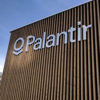 Así opera Palantir, el software que utiliza EE.UU. para encontrar e identificar a millones de personas