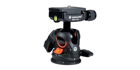 Vanguard Bbh 100