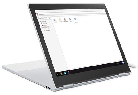 Chromebookz