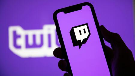 Qué es Twitch y qué hay detrás de sus millonarias audiencias