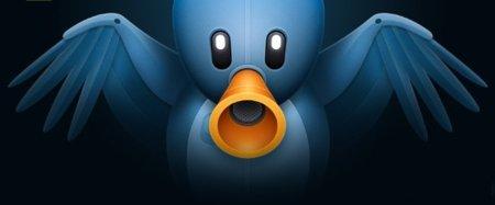 Tweetbot demuestra que los clientes de Twitter todavía pueden innovar