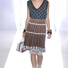 Foto 5 de 40 de la galería marni-primavera-verano-2012 en Trendencias