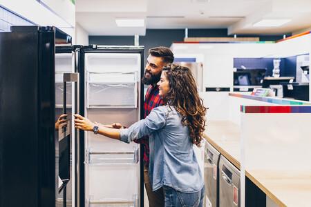 8 consejos básicos para comprar el electrodoméstico que tú y tu casa necesitáis