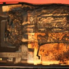 Foto 2 de 5 de la galería nexus-7-carbonizado en Xataka Android