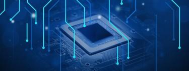 Qué son los GHz de un procesador y por qué no son un buen valor con el que medir su potencia