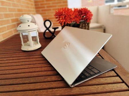 Dell Xps 13 9300 20