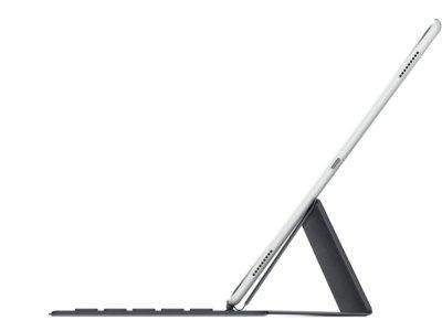 Estos son todos los rumores del próximo iPad de Apple que veremos llegar este lunes