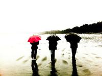 Aplicaciones viajeras para el iPhone: editores de fotos