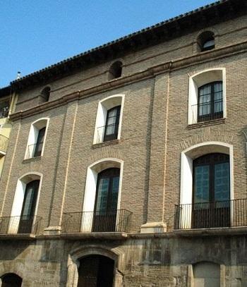 Cinco exposiciones gratis en Huesca para celebrar el Pilar