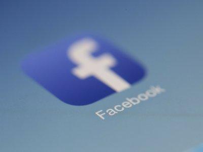 Ahora los espías rusos usan las redes sociales... para seducir a soldados estadounidenses