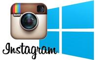 Directivo de Nokia confirma que Instagram llegará a Windows Phone