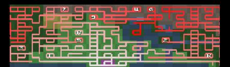 Steamscene2