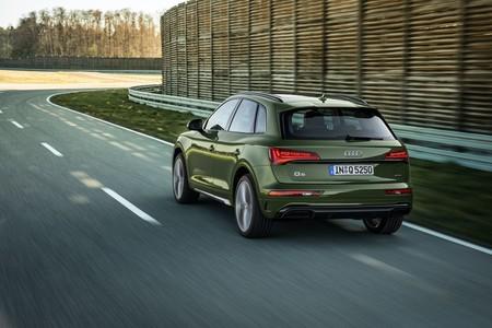 Audi Q5 2021 20