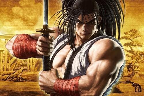 Análisis de Samurai Shodown para Switch: la consola de Nintendo ensalza las flaquezas de la saga más brutal de SNK sin empañar (demasiado) la katana de Haohmaru