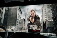 Fox Crime estrena en España la última temporada de '24'