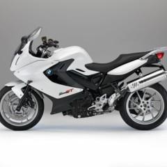 Foto 19 de 27 de la galería bmw-f800gt-la-heredera-de-la-bmw-f800st en Motorpasion Moto