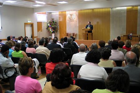 Misa Jehova