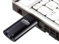 Sound Blaster Play promete mejorar el sonido del ordenador