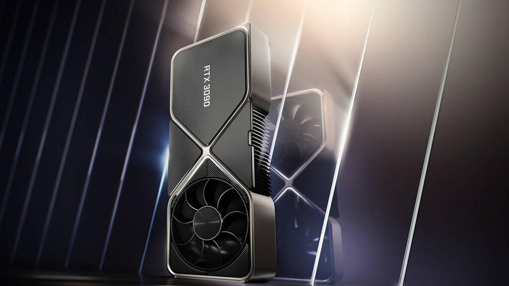 Alguien ha instalado 'Crysis 3' en una NVIDIA GeForce RTX 3090: funciona y además en resolución 4K