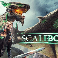Scalebound, uno de los títulos más esperados para Xbox One y Windows 10, cancelado en pleno desarrollo