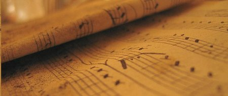 ¿Por qué algunas melodías nos suenan mejores que otras?