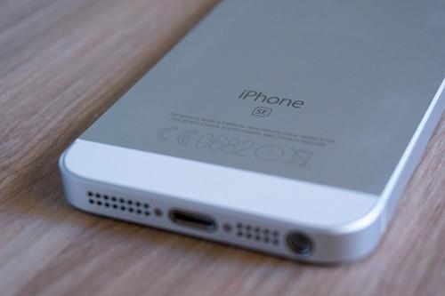 Los clientes ya no renuevan el iPhone tan rápido: Apple confirma que el ciclo de vida de los iPhone se ha alargado