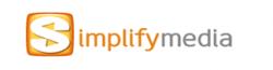 SimplifyMedia, también para Linux e iPhone