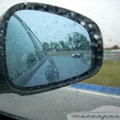 Foto 27 de 40 de la galería alfa-romeo-driving-experience-2008-jarama en Motorpasión