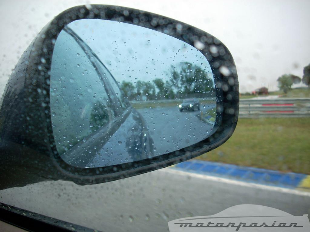 Foto de Alfa Romeo Driving Experience 2008 (Jarama) (27/40)
