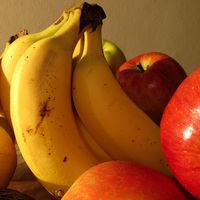 ¿Las frutas deben guardarse en el refrigerador?