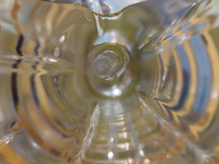 Claves Iniciarse Practicar Fotografia Abstracta 08