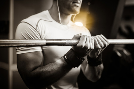 Las desventajas que presentan las rutinas Weider para entrenar en el gimnasio