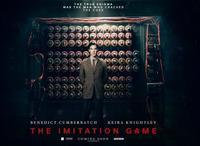 'The Imitation Game (Descifrando Enigma)', una mente maravillosa
