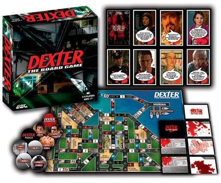regalos-merchandising-dexter.jpg