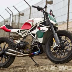 Foto 17 de 27 de la galería rsd-desmo-tracker-cuando-roland-sands-suena-despierto en Motorpasion Moto