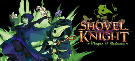 ¡No deberemos esperar mucho! Shovel Knight: Plague of Shadows ya tiene fecha de salida, la cual será la próxima semana