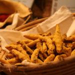 La cúrcuma, el aliado perfecto del aparato digestivo