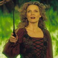 'Maléfica II' empieza a rodarse con Michelle Pfeiffer como gran novedad en el reparto