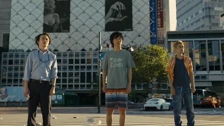 'Alice in Borderland' tendrá temporada 2: Netflix renueva la adictiva serie de supervivencia basada en el manga