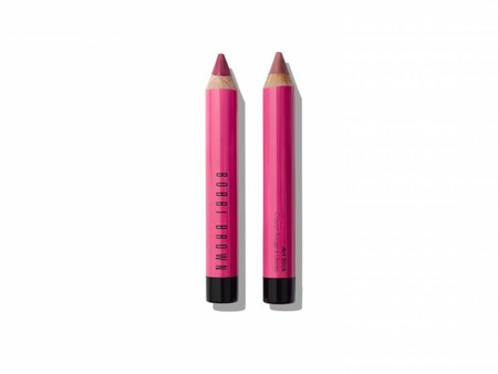 Bobbi Brown: Art Stick Duo
