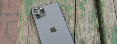 La beta de iOS 13.3.1 trae un botón para desactivar el chip U1