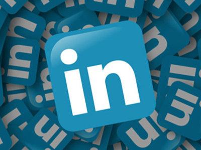 ¿Usas LinkedIn en tu teléfono con Windows? Pues ya no podrás descargar su app desde la tienda de aplicaciones