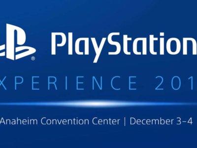 La PlayStation Experience será el 3 y 4 de diciembre con la final de la Capcom Cup