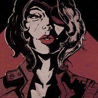 Wolfenstein II recibe a su Black Widow particular: Los diarios de la agente Muerte Silenciosa ya está disponible