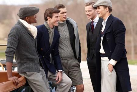 Detox de estilo o tendencias que debes dejar ir de inmediato.